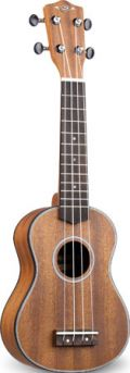 Ukulele Strinberg Soprano UK07