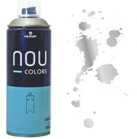SPRAY NOU-CROMO