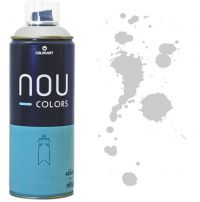 SPRAY NOU- TUBARAO