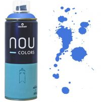 SPRAY NOU-AZUL ATLANTICO