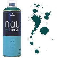 SPRAY NOU-AZUL AMAZONIA