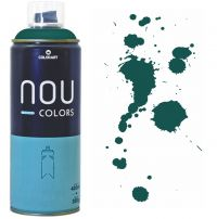 SPRAY NOU-AZUL DOLPHIN