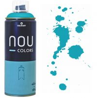 SPRAY NOU-AZUL RETRO