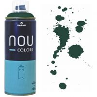SPRAY NOU-VERDE FOLHA