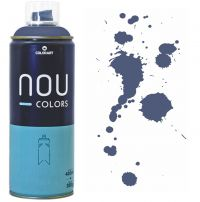 SPRAY NOU - AZUL LEWIS