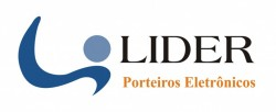 VIDEO PORTEIRO COLOR COM TOUCH SCREEN - LIDER  - foto principal 4