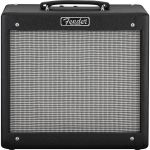 Fender Pro Junior III Guitar Amp.