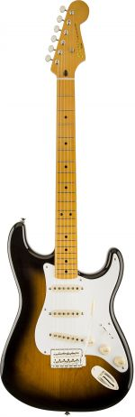 Squier Classic Vibe Stratocaster 50s 2TS