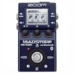 Zoom MS100BT