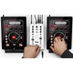 IK Multimedia Irig Mix  - foto 4