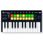 Novation Launchkey Mini MKII