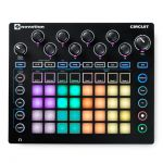 Novation Circuit Bent