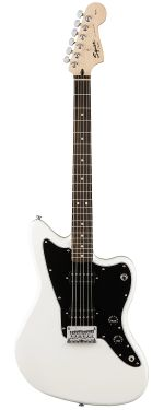 Squier Affinity Jazzmaster AWT