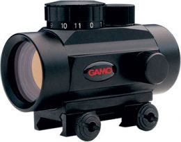 Mira Gamo Quick Shot BZ - 30 MM - Red Dot