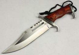 Faca HIBBEN III Fighter