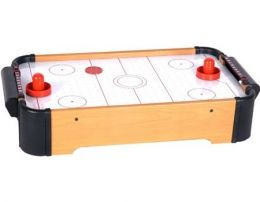 Mini Hockey - Pequeno