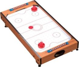 Mini Hockey - Grande