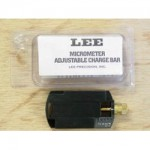 Lee Adjustable Charger Bar - Micrometro