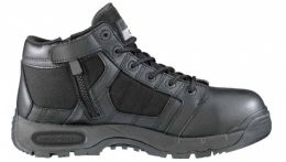 Bota SWAT Air 5'' Side Ziper - 1231