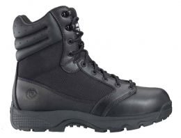 Bota SWAT WIN X2 WATERPROOF - 1020