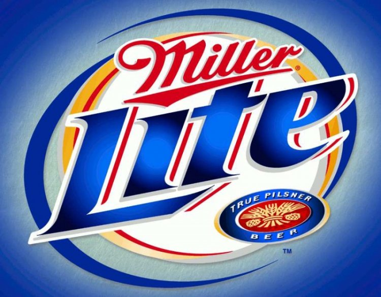Personalized health review for Miller Lite Beer,12 Oz: calories, nutrition grade (N/A), problematic ingredients, and more. Learn the good & bad for ,+ products. Download on the App .