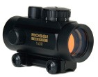 Red Dot Rossi 1 X 30