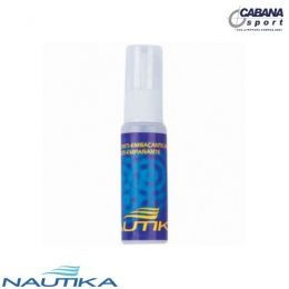 Spray Anti-Embaçante - Nautika