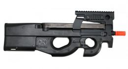 Rifle Airsoft FN P90 - calibre 6mm