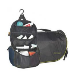 Necessaire Hanging Toiletry Bag