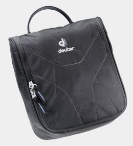 Necessaire Wash Center I - Deuter