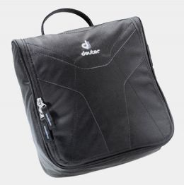 Necessaire Wash Center II Preta - Deuter