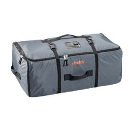Mochila Cargo Bag EXP 90+30L - Deuter