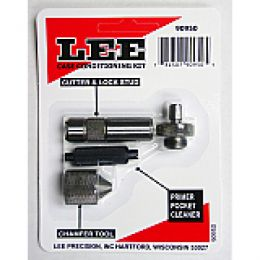 LEE CASE CONDITIONING KIT - 90950