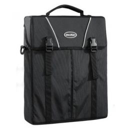Bolsa Laptop Bag 15 0 Deuter