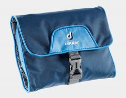 Necessaire Wash Bag I Azul - Deuter
