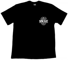 Camiseta Swat Law Enforcement