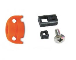 Slide Kit For 5/16 M140-5