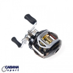 Carretilha Spinit Super Speed Pro 9