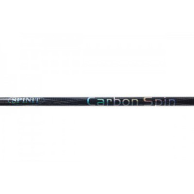 Vara Carbon Spin 1.95M - 2T Fast Action