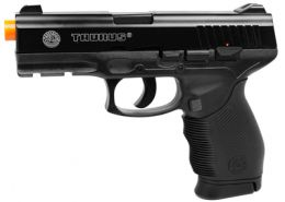 Pistola Airsoft Taurus 24/7 CO2 6mm