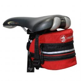 Bolsa Bike Tool - North Pak