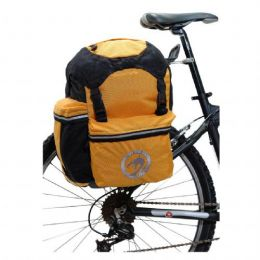 Alforje Bike 70 L (PAR) - North Pak