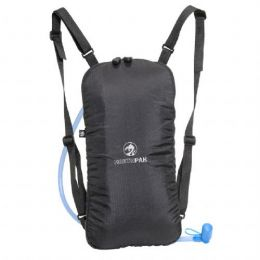Termo Bag 2L - North Pak