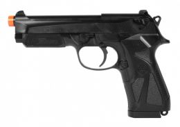 Pistola de Airsoft Beretta 90TWO - 6mm - Spring
