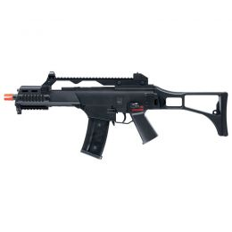Rifle Airsoft G36 C - 6mm - HK