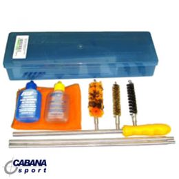 Kit LH Carabina - Calibre .38
