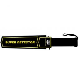 Detector de Metal Lee Tools