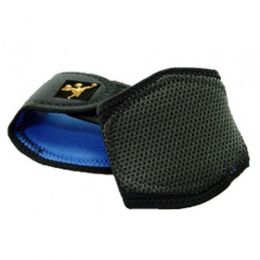 Palmar Neoprene Gold Sports Tam. Único