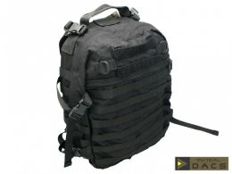 Mochila Modular Three Day Cor COYOTE - Tatical Dacs
