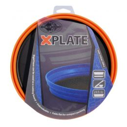 Prato X-Plate Orange - Sea to Summit